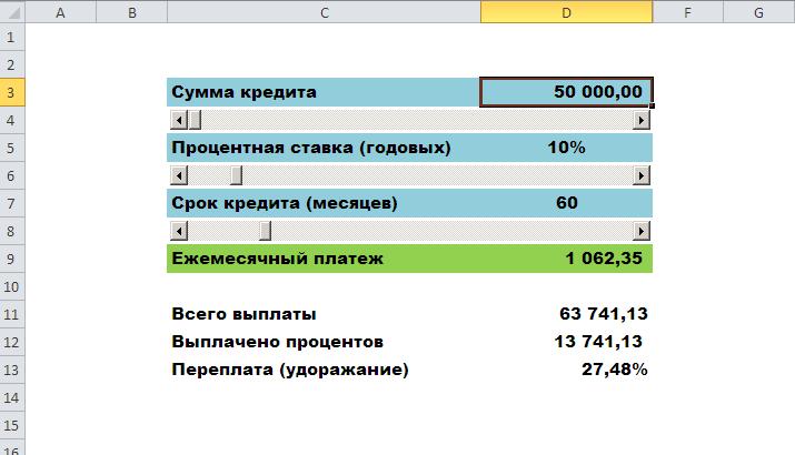 creditCalc2